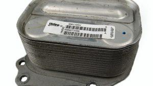 Intercambiador de Calor BMW N13 OEM 11427625489