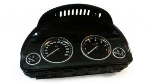 Panel de Instrumentos BMW X3 F25 No OEM 62109291408-0