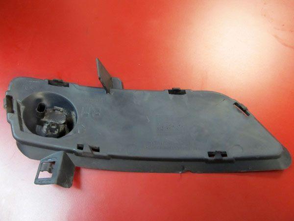Reja Cerrada Derecha Con Sensor OEM ON 51117249596-0