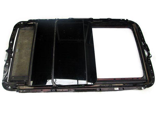 Quemacocos BMW X5 E70 No OEM 54107199535-9186