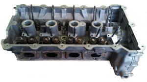 Cabeza de Motor BMW E36 No OEM 11121739980-0