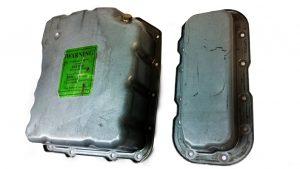 Cárter Para Transmisión BMW E36 E46 E39 Z3 No OEM 24117519543, 24111218896-0