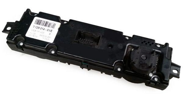 Modulo de Aire Acondicionado Trasero BMW E70 E71 E72 No OEM 64119129014-11163