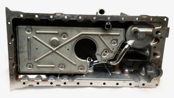Cárter Volvo S60 S80 V70 XC90 No OEM 30750655-9399