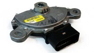 Selector Mini Cooper No OEM 84540-2418-0