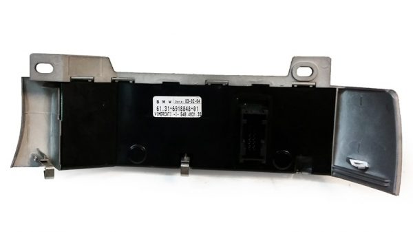 Interruptores de Luces BMW E65 E66 No OEM 61316918848-10001