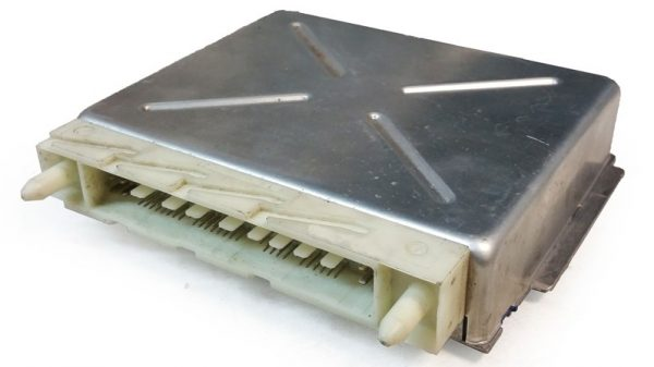 Modulo de Control de Transmision Volvo S60 V70 XC70 XC90 No OEM 30735493-0
