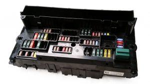 Caja de Fusibles Delantera BMW X3 F25 No OEM 61149259467-0