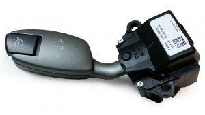 Palanca de Regulación de Velocidad BMW E65 E66 E67 No OEM 61316959986-0