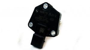 Sensor de Nivel de Aceite BMW Serie 1, 2, 3, 4, 5, X3, X4, X5, X6 No OEM 12618608779-0