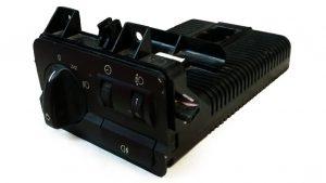Unidad de Interruptores (Luz / Luces de Niebla) BMW E46 No OEM 61316919824-0