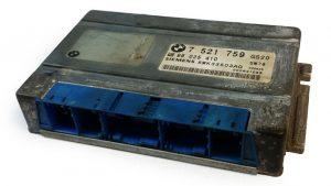 Modulo de Control de Transmision (EGS) BMW E46 No OEM 24607521759-0