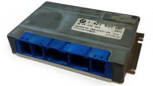 Modulo de Control de Transmision (EGS) BMW E46 No OEM 24601423690 -0