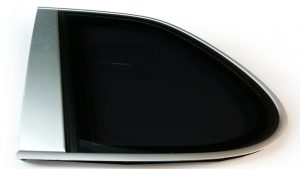 Ventanilla Trasera Izquierda Porsche Cayenne No OEM 7L5845297-0