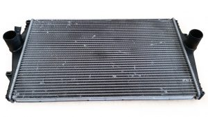 Intercooler Volvo S60 S80 V70 No OEM 8671694-0