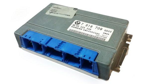 Modulo de Control de Transmision (EGS) BMW E46 No OEM 24607518709 -0