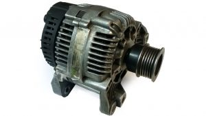 Alternador BMW E36 No OEM 12311247310-0