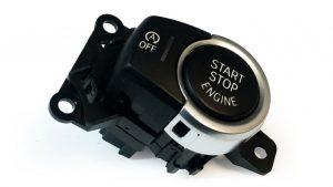 Interruptor de Encendido BMW X3 F25 X4 F26 No OEM 61319291693-0