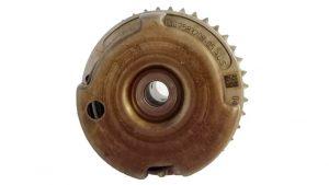 Engrane (Vano) de Escape BMW OEM 11367583208