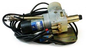 Bomba Hidráulica para Cajuela BMW E65 E66 E67 No OEM 51247015009-0