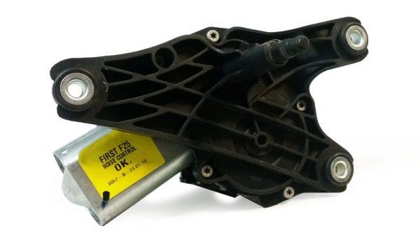 Motor del Limpiaparabrisas del Medallon BMW X3 F25 No OEM 67637237062-10948