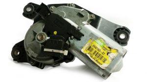 Motor de Limpiaparabrisas BMW X5 E70 OEM 67636942165