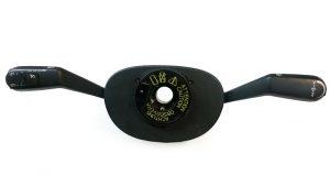 Unidad Interruptores Arbol de Dirección SAAB 9-3 No OEM 12805196-0