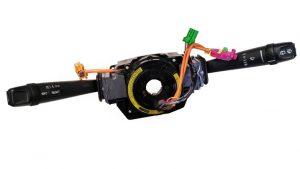 Unidad de Interruptores Arbol de Direccion Volvo No OEM 8622185-0