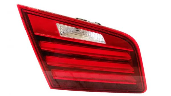 Cuarto Izquierdo para Maletero BMW F10 No OEM 63217306163-0