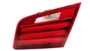 Cuarto Derecho para Maletero BMW F10 No OEM 63217306164-0