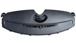 Tablero para Mini Cooper R56 R55 R57 OEM 51452752769-0