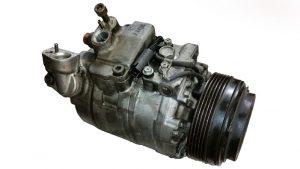 Compresor Aire Acondicionado BMW M62 OEM 64528381233