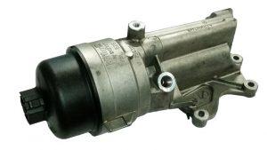Base Filtro de Aceite Mini Cooper OEM 11427583111