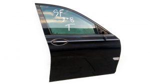 Puerta BMW Serie 7 F01 F02 OEM 41007203978