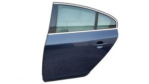 Puerta Volvo S60 OEM 31424614