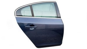 Puerta Volvo S60 OEM 31424615