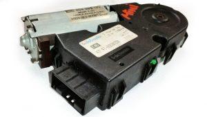 Motor Quemacocos BMW OEM 67616928756