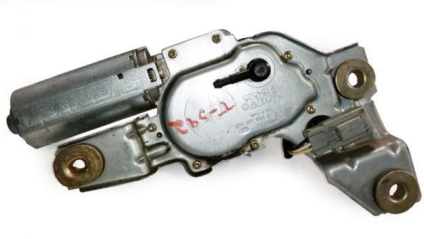Motor Limpiaparabrisas Volvo V70 OEM 9154525