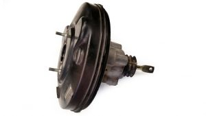 Servofreno Booster Mini Cooper OEM 34336757181