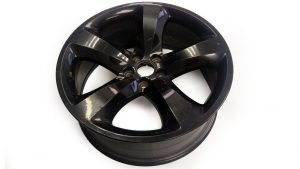 Rin 20' Chrysler OEM 1UH63DX8AB