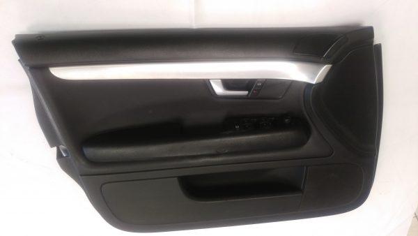 Panel de Puerta Delantero Izquierdo Audi A4 OEM 8E1867105