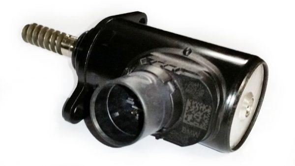 Actuador BMW B48 B38 OEM 11378652738