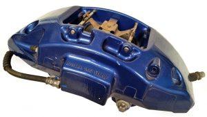 Caliper Delantero Derecho BMW X5 X6 M OEM 34117847242
