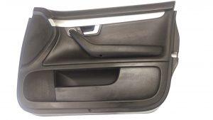 Panel de Puerta Delantero Derecho Audi A4 OEM 8E1867106