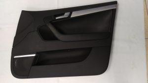 Panel de Puerta Delantera Derecha Audi A3 OEM 8P4867106