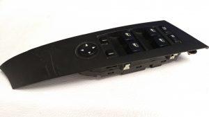 Interruptor Elevador de Ventana BMW E60 OEM 61316951919