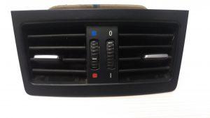 Rejilla de Aire Trasera BMW 328i OEM 64227130707