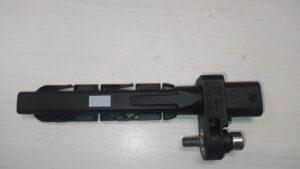 Sensor cigüeñal BMW Mini Cooper OEM 13627806782